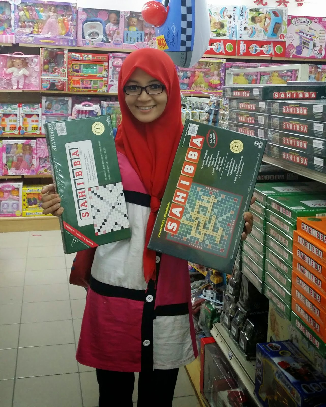 permainan sahibba, syarikat permainan malaysia, sahibba, harga sahibba, harga maianan sahibba, game sahibba, hobi zaman kecik, hobi,