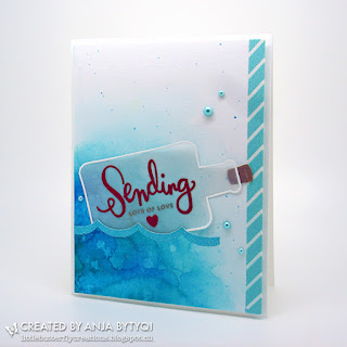 http://www.simonsaysstampblog.com/blog/spotted-june-2015-edition/