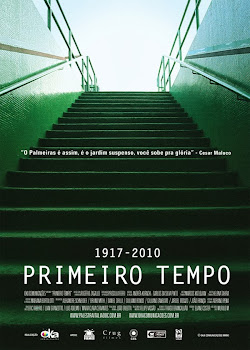 Download – Primeiro Tempo – DVDRip AVI + RMVB Nacional ( 2013 )