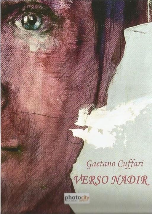Verso Nadir
