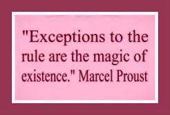 Proust