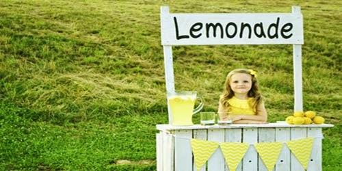 Meraih Untung dari Bisnis Minuman, Peluang Usaha Sampingan Menjanjikan