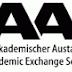Beasiswa DAAD Tahun 2016 -2017