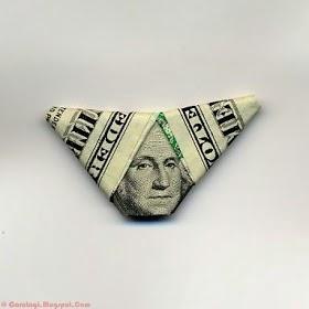 MoneyGami27