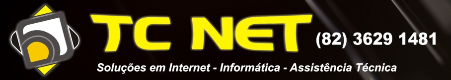 Tc Net Informática