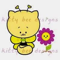 http://3.bp.blogspot.com/-YPoxZyuN6zc/VESaQfuJWvI/AAAAAAAAJO0/lCfwmE8fR3U/s1600/kittybee.jpg