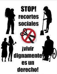 Consejo General del Trabajo Social (CGTS)