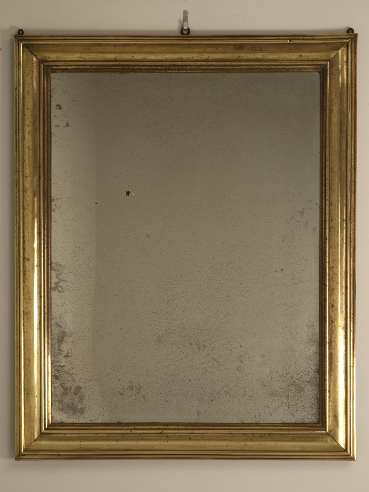 gtp tarragona espejos vintage para decorar