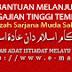 Permohonan Biasiswa Zakat MAIK Online 2016