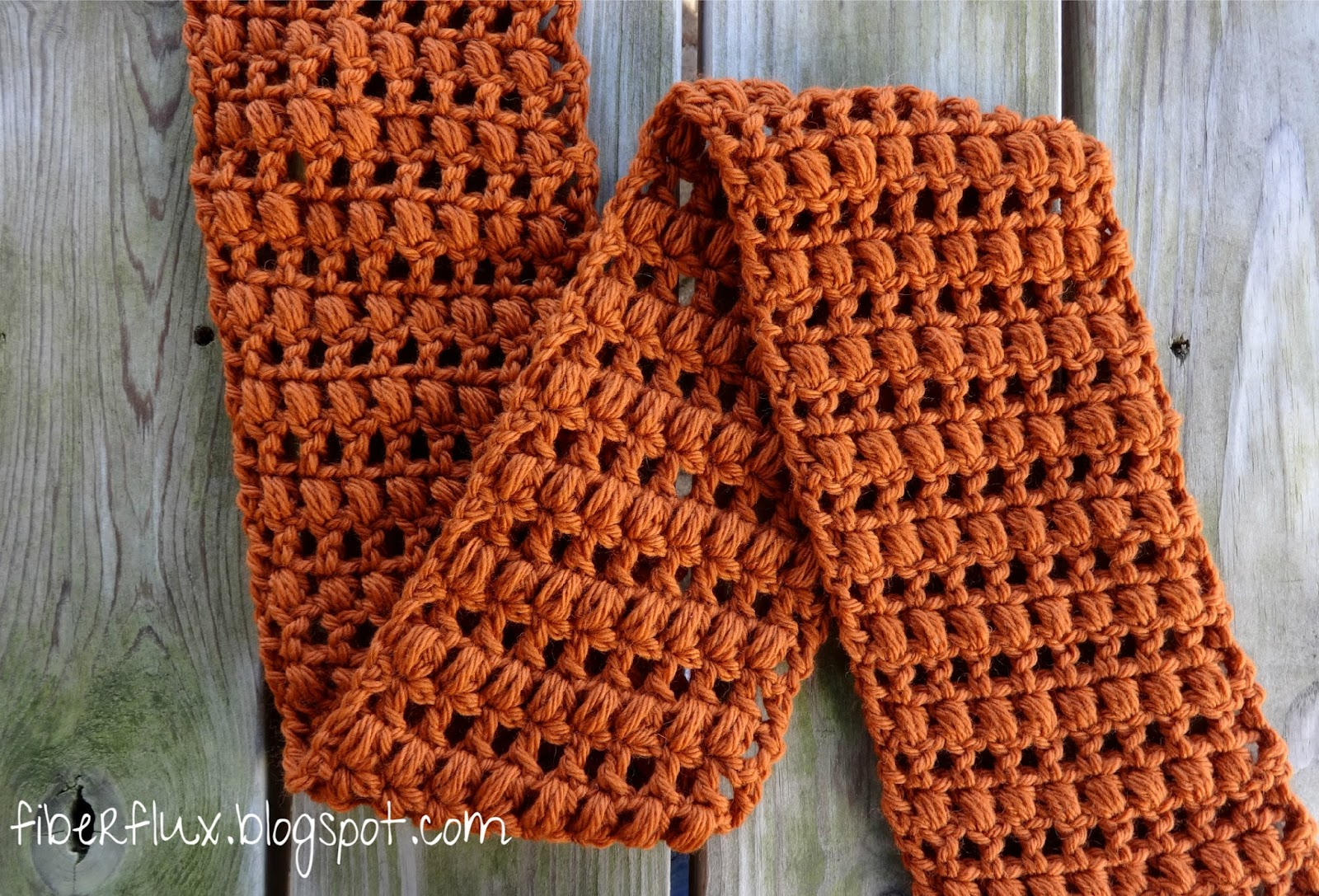 Fiber flux free crochet patternnger snap infinity scarf an error occurred bankloansurffo Image collections