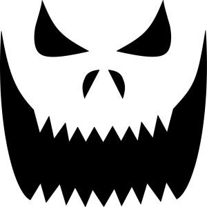 Jack O Lantern Templates 24 creative jack o lantern ideas to up your ...