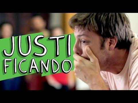 http://questoeseargumentos.blogspot.com.br/2014/10/justificando.html