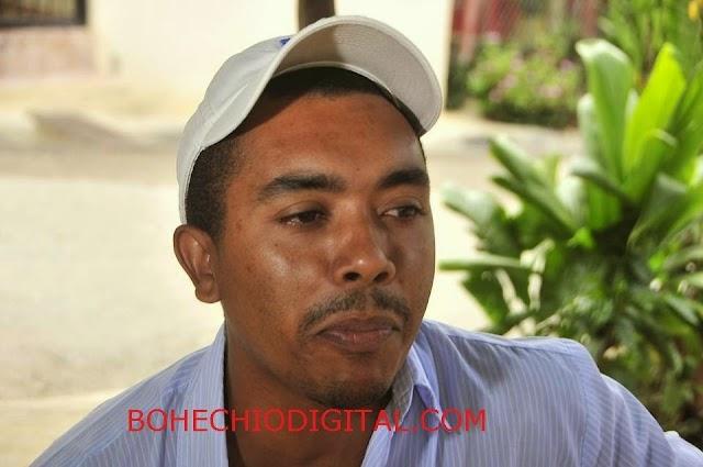 Fijan 8 diciembre audiencia a los 6 acusados matar profesor Arroyo Cano