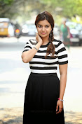 Colors Swathi Cute Photos Gallery-thumbnail-28