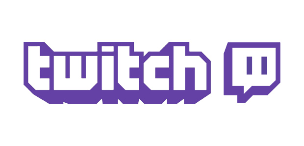 Twitch Wants to Let You Broadcast Mobile Games