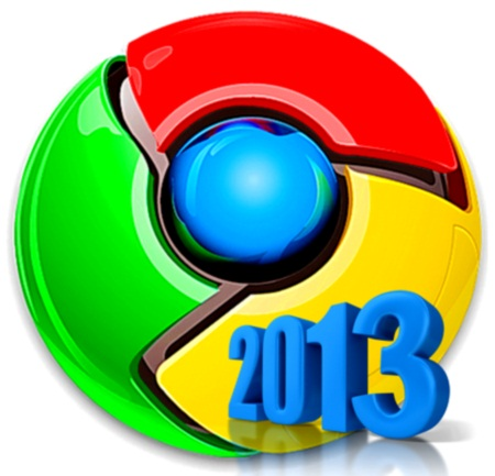 Google Chrome 26 0 1410 43 Stable tr  nh duy   t web  t   c            n