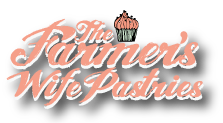 The Farmer's Wife Pastries
