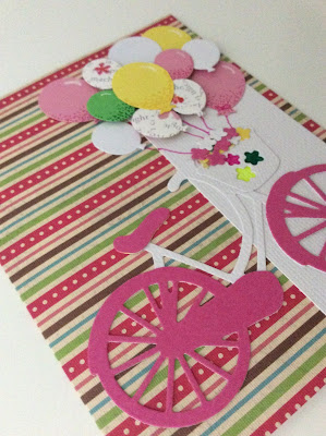 balloons-birthday-card-bike die