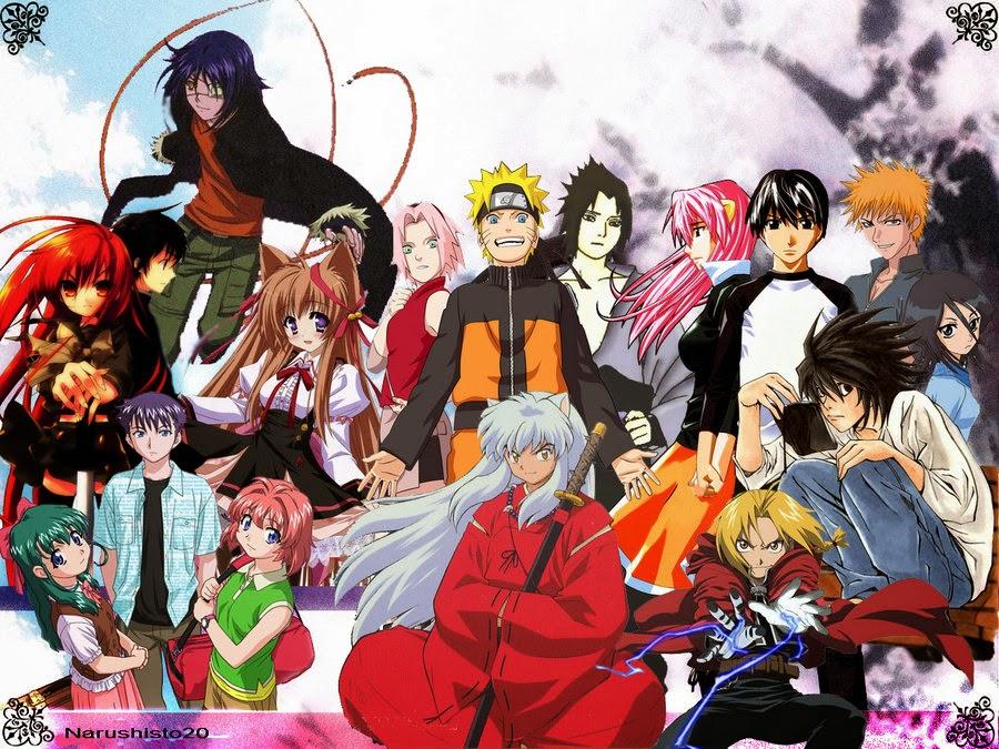 http://3.bp.blogspot.com/-YQ03bxiKDxw/VEcBgxxEGjI/AAAAAAAAABs/qZ30RY2if2M/s1600/anime_crossover_wallpaper_by_narushisto20-d4noabi.jpg