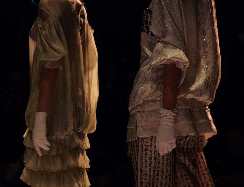 kika-vargas-otoño-invierno-2013-desfiles-moda-circulo de la moda-moda-bogotá-como-una-aparición