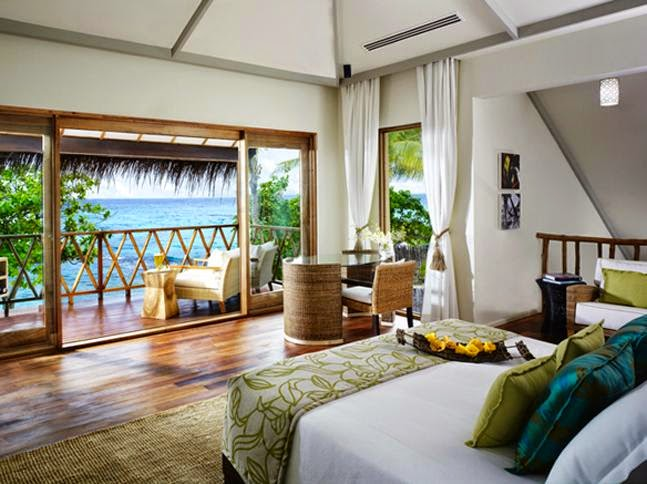 Vivanta By Taj - Coral Reef Value Deal