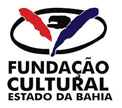 FUNCEB - BAHIA