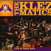 The Klezmatics - Live at Town Hall (Soundbrush Records/Felmay)