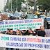 38 universidades federais entram em greve por corte de repasses