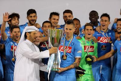 [Image: Supercoppa_italiana_2014%2B%25283%2529.jpg]