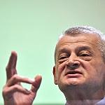 foto Răzvan Chiriţă / Mediafax Foto