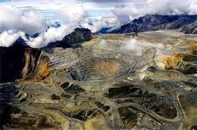 Manfaat Sumber Daya Tambang di Indonesia