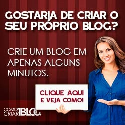 como criar blog ser blogueiro profissional