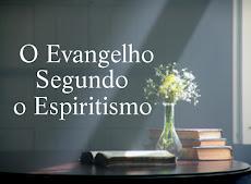 <strong>BASTA DE RELIGIÃO ESPÍRITA (!!??)</strong>