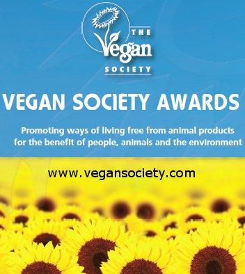 Absolutely green les deux concours de l 39 t saveurs for Cuisinier vegan