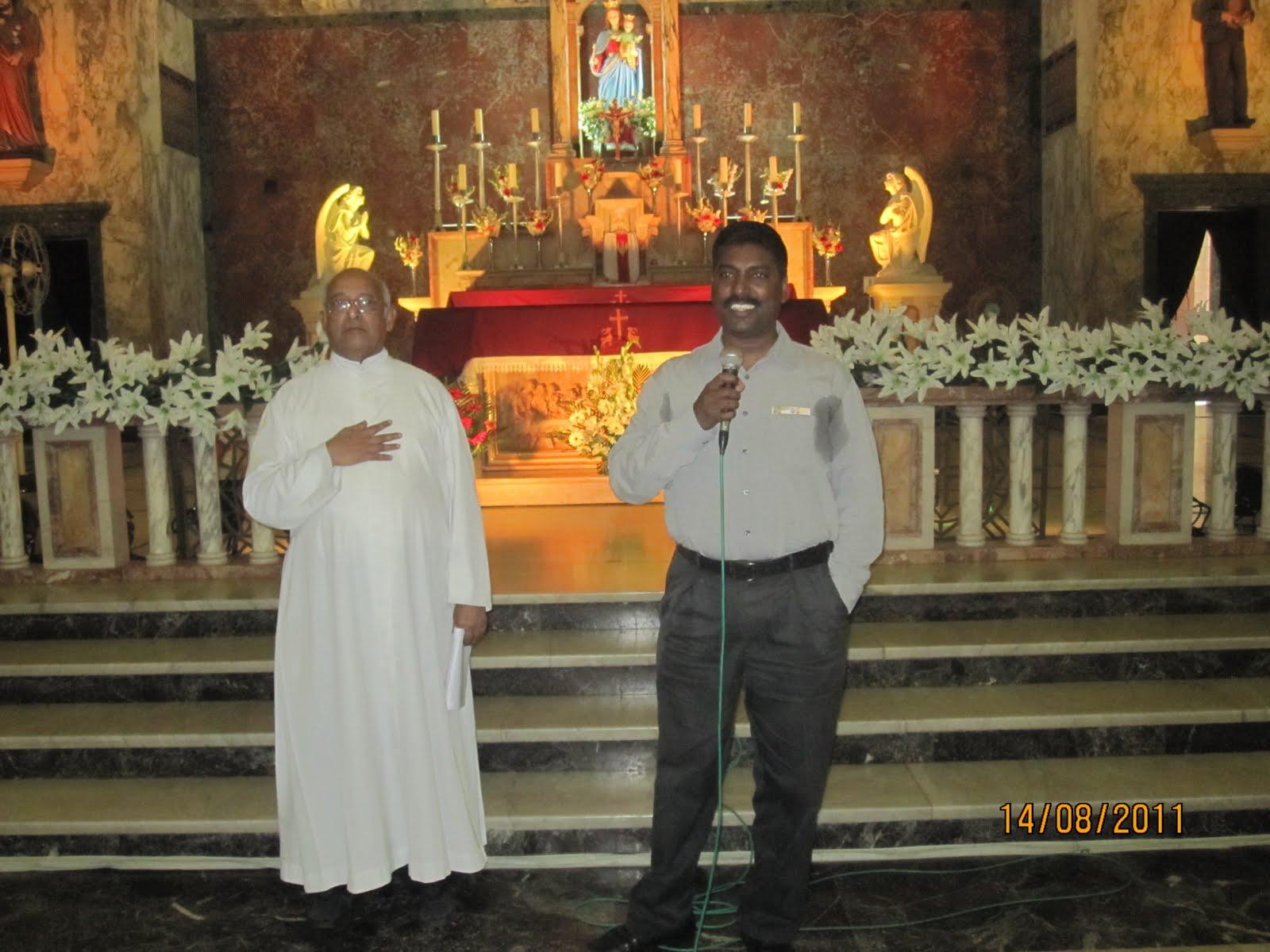 life of st dominic savio pdf