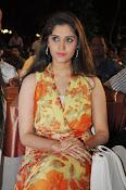 Surabhi glamorous photo shoot-thumbnail-10