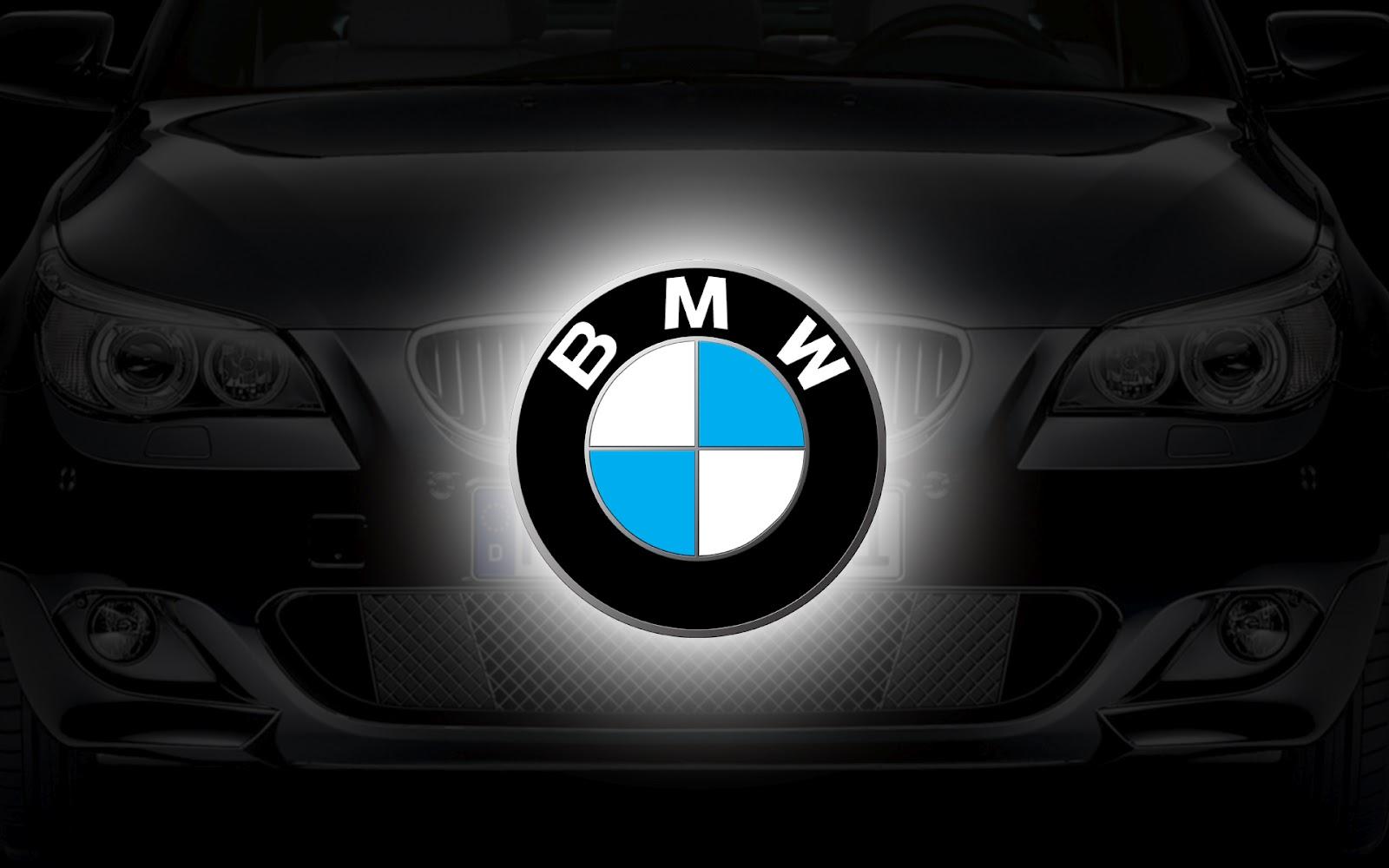 Cars News Images Bmw Wallpaper Hd