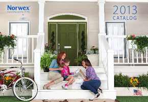 Norwex 2013 Catalog