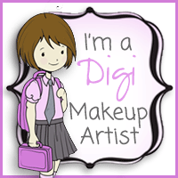 Past Digi Makeup Artist