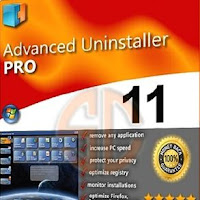 Advanced Uninstaller Pro 11.17 - Ultimate Uninstallation Tool for Windows