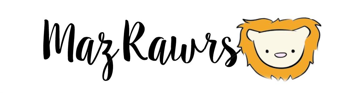 MazRawrs