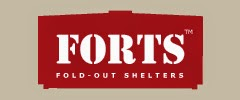 FORTS USA