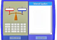Cálculo de igualdades