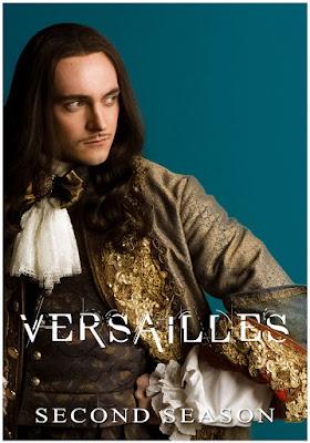 Versailles (TV Series) S02 Custom HD Dual Latino 5.1