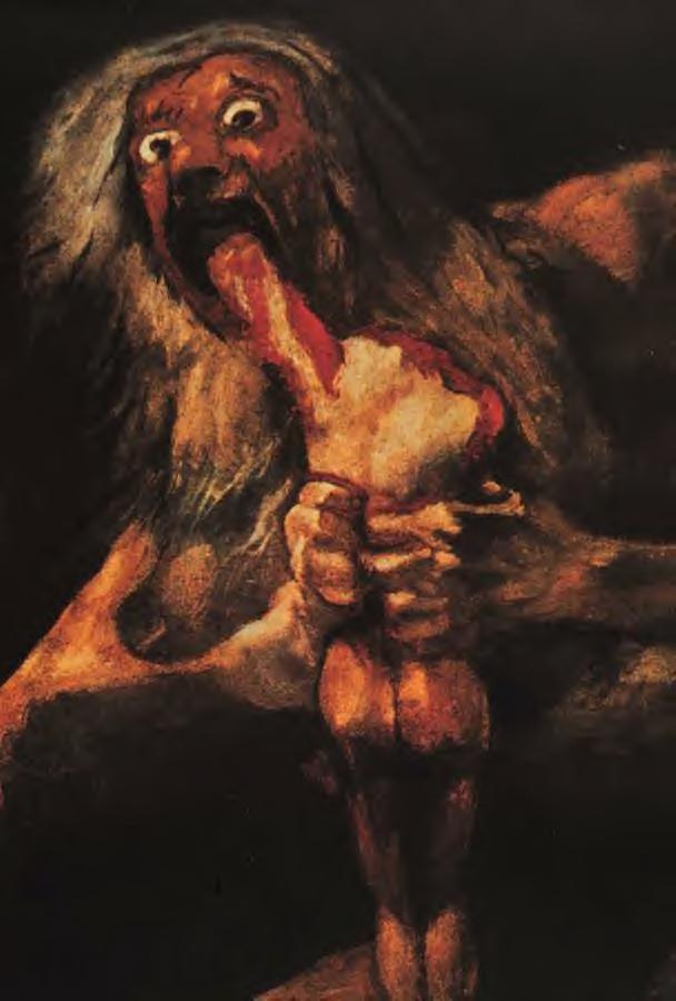 Smite - Jogue com os Deuses Goya_cronos