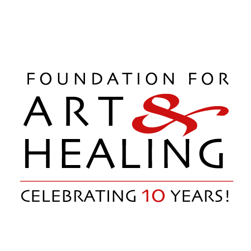 Art and Healing Awareness