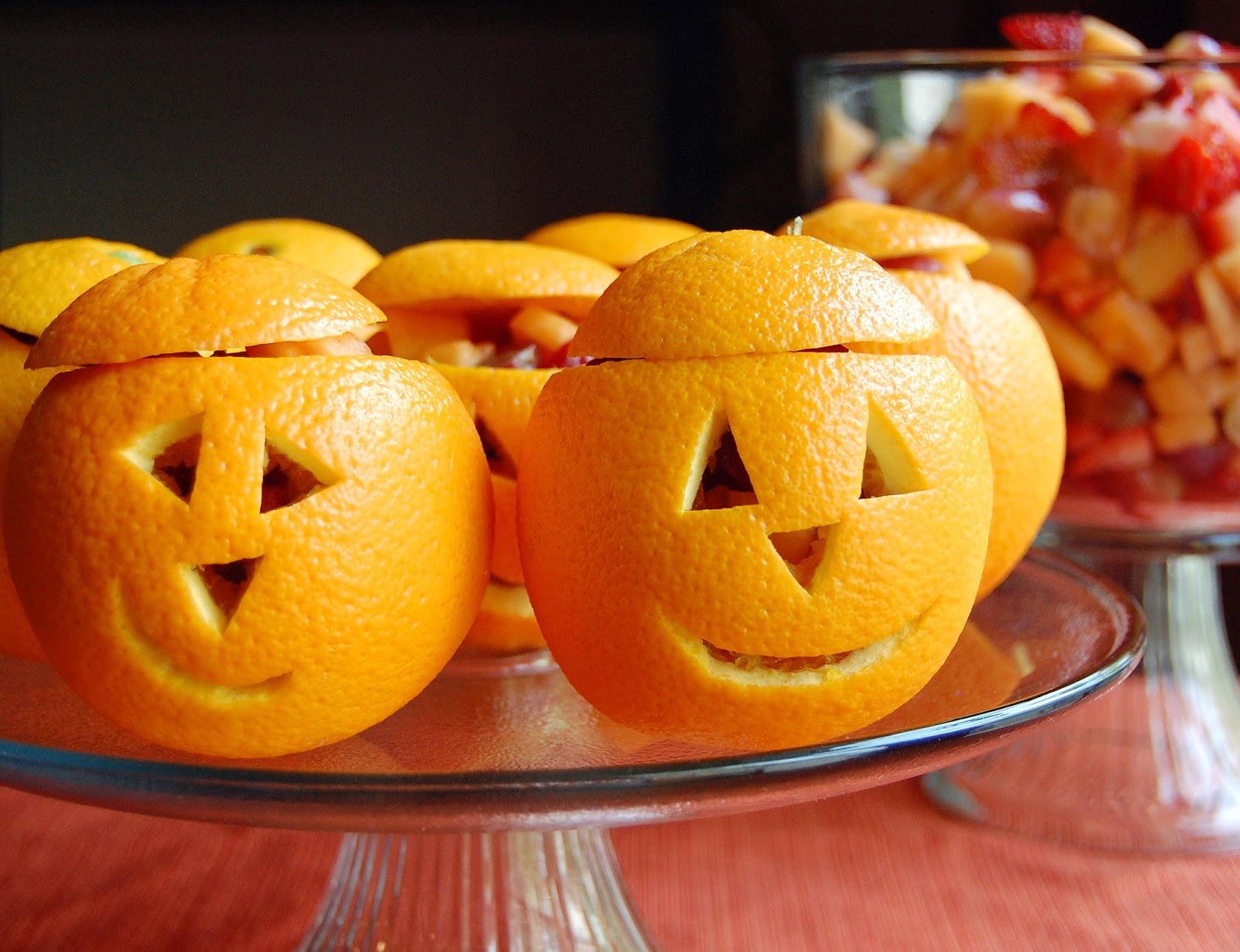 pumpkin kiss cookies pinterest