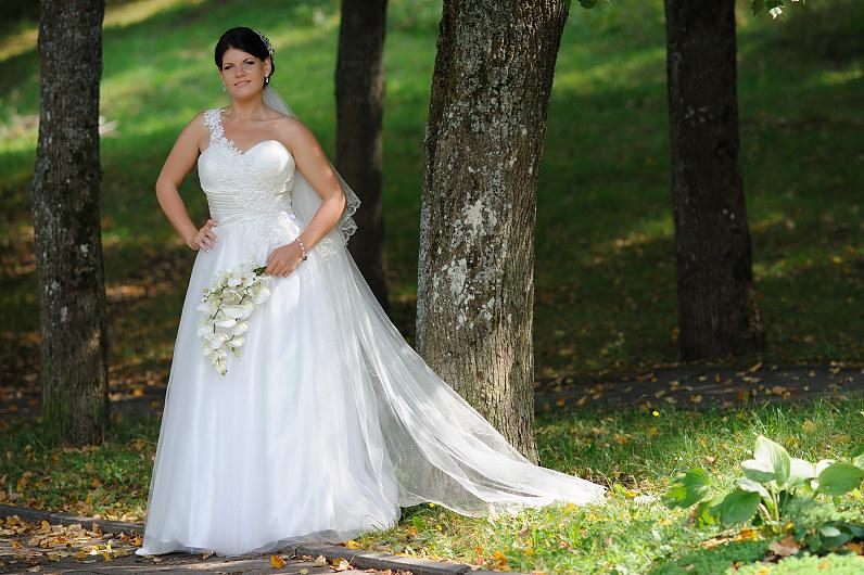 vestuvės molėtuose