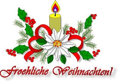 Nachrichten feuerwehr hengersberg frohe weihnachten und - Cliparts weihnachten und neujahr kostenlos ...