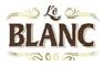 Dầu Ăn Hoa Hướng Dương Thương Hiệu Le Blanc